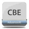 Control de Bodega y Embarques (CBE)