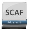 Control de Activo Fijo (SCAF)