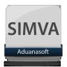 Importación de mercancías de volumen alto (SIMVA)