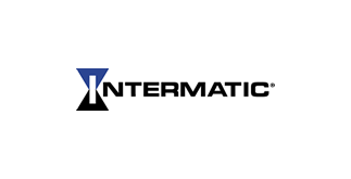 intermatic-logo2