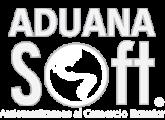 AduanaSoft
